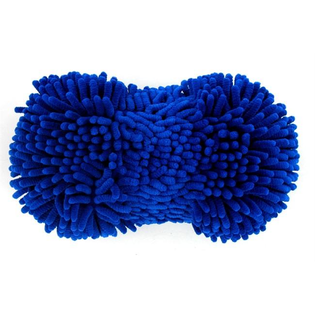 eponge de lavage duo microfibre norauto. Black Bedroom Furniture Sets. Home Design Ideas