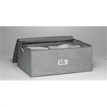 housse de rangement sous vide compress pack 125 l. Black Bedroom Furniture Sets. Home Design Ideas