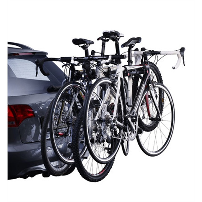 montage porte velo thule thule t classic platform carrier for bikes with montage porte velo. Black Bedroom Furniture Sets. Home Design Ideas