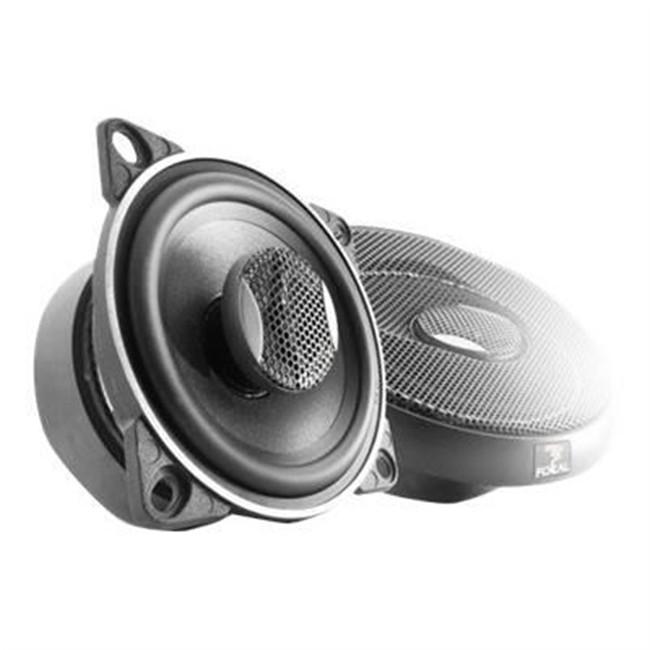 2 haut parleurs focal performance pc100. Black Bedroom Furniture Sets. Home Design Ideas