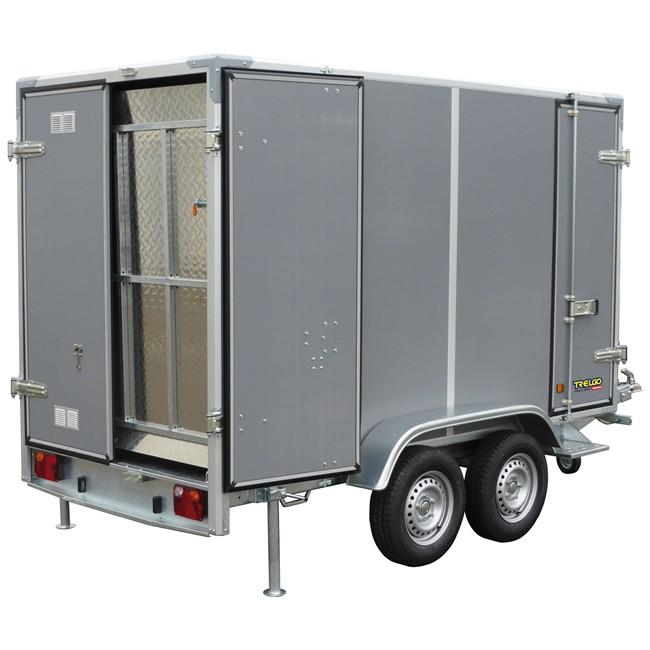 fourgon 2 essieux 2 000 kg trelgo. Black Bedroom Furniture Sets. Home Design Ideas