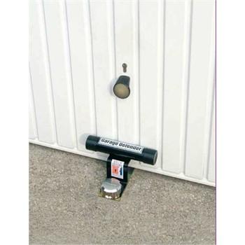 Antivol porte de garage basculante masterlock 1490 eurdat for Entretien porte de garage basculante