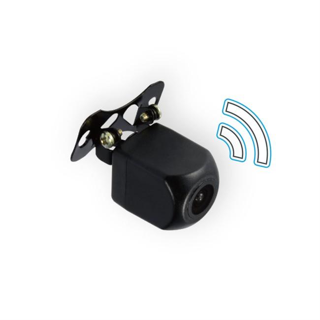 cam ra de recul wifi beeper h2. Black Bedroom Furniture Sets. Home Design Ideas