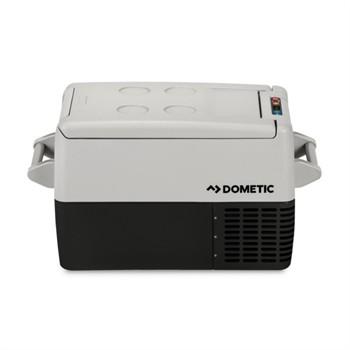 glaci re lectrique 12 24 230v dometic coolfreeze cf35 31. Black Bedroom Furniture Sets. Home Design Ideas