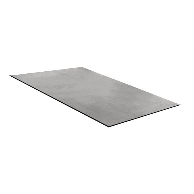 Plancher pour ch ssis norauto premium 115 evo - Payer sa carte grise en plusieurs fois ...