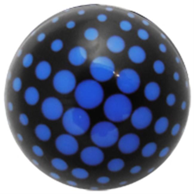 Désodorisant Voiture Speedballs Sphère Homme Vanille