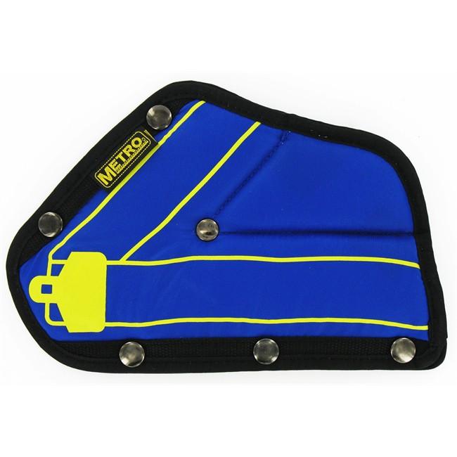 adaptateur pour ceinture de s curit stoplock. Black Bedroom Furniture Sets. Home Design Ideas