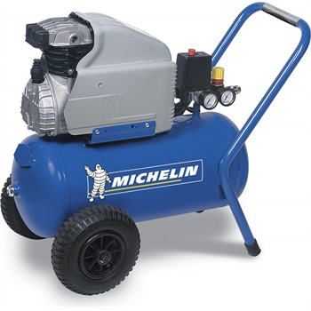 Compresseur MICHELIN MB 24
