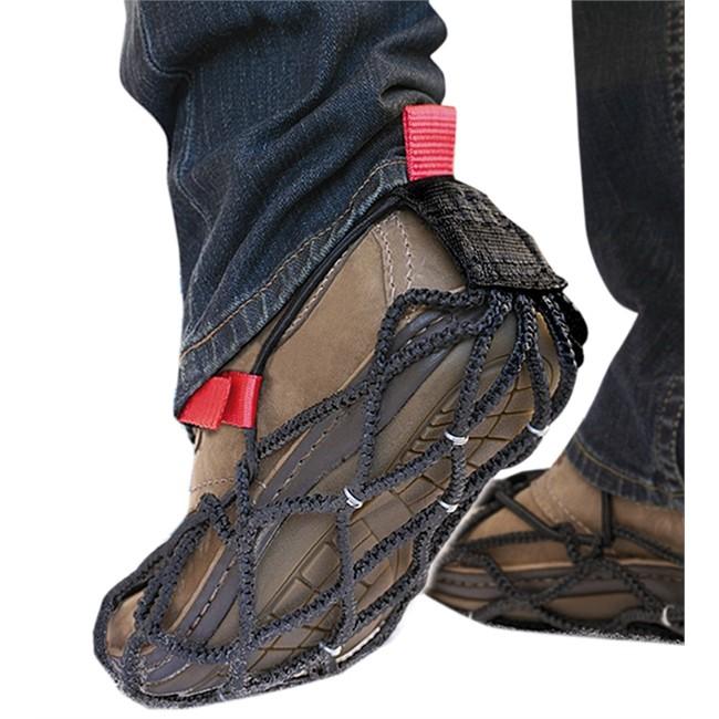 2 sur chaussures ezyshoes walk taille xl. Black Bedroom Furniture Sets. Home Design Ideas