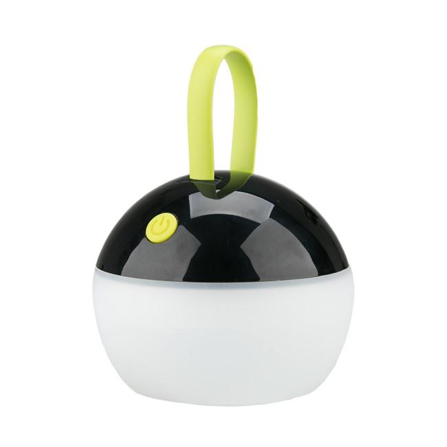 Lampe Usb Portable Norauto