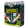 Traitement additif GS27 Formule 9000 diesel 200 ml