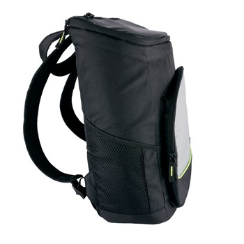 Sac isotherme 2 en 1 NORAUTO 15L