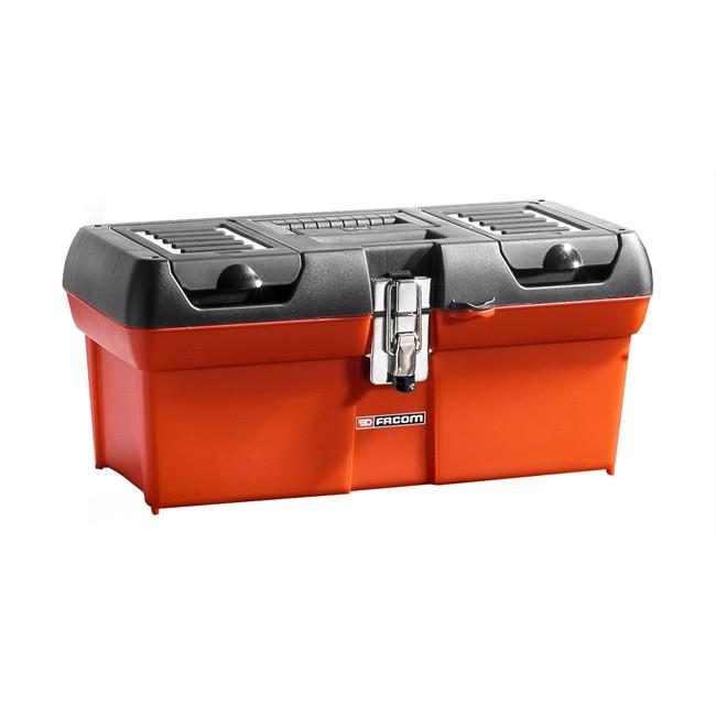 Caisse à Outils 41 Cm FACOM Tool Box BP.C16