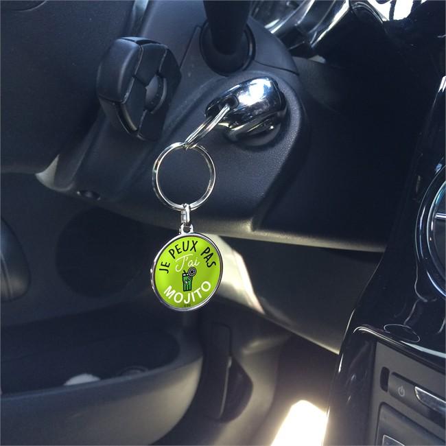 VW Passat 3B 2.0 Courroie De Distribution /& Pompe à eau Kit 01 To 05 240540 RMP alt Set Gates