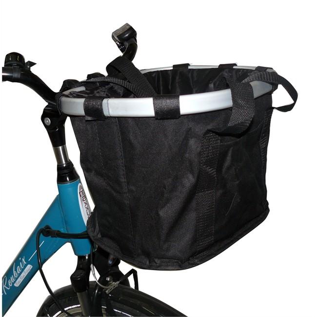 Panier Vélo Vélo Pliable Wayscral Panier PkiXZu