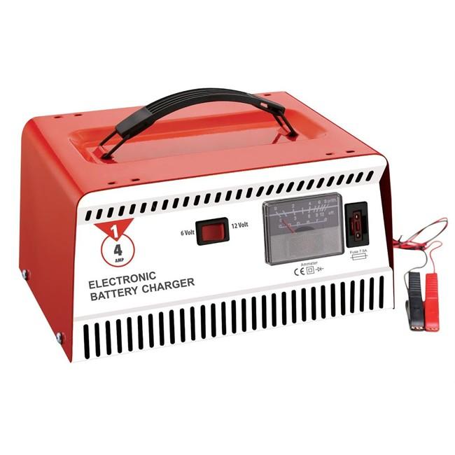 batterie 12v voiture norauto