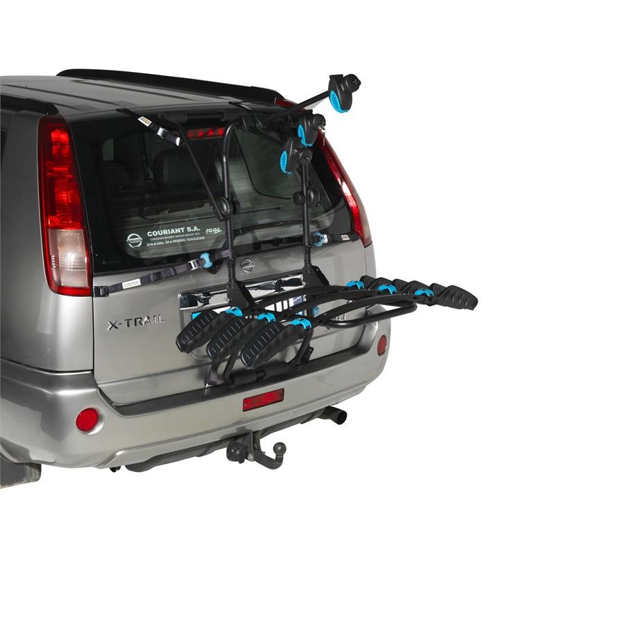 Porte Vélo | Compatibilité avec voiture plus récente que le porte vélo ? Porte-velos-de-coffre-plate-forme-norauto-premium-norbike-3p-18835-pour-3-velos--651986