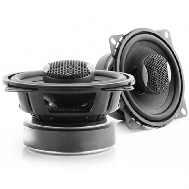 2 haut parleurs focal isc100. Black Bedroom Furniture Sets. Home Design Ideas