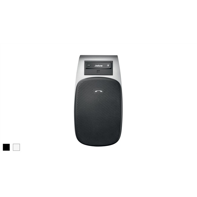 kit mains libres bluetooth jabra drive. Black Bedroom Furniture Sets. Home Design Ideas