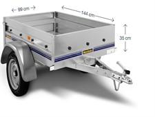norauto entretien auto pneus pi ces auto en ligne. Black Bedroom Furniture Sets. Home Design Ideas