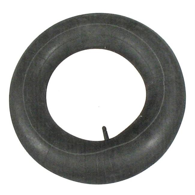 Chambre air pour pneu 350 400 480 x 8 norauto for Chambre a air pour glisser