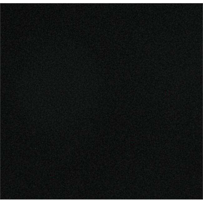 Moquette Pour Plage Arrière Velour Noir