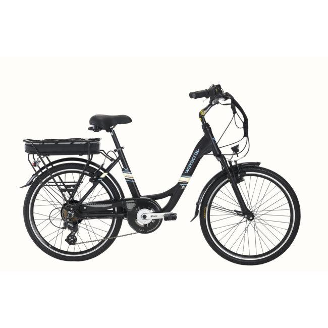 BMX Bike vhbw Repose-Pieds Cale-Pieds Axle Pegs Stunt Pegs Noir Our v/élo