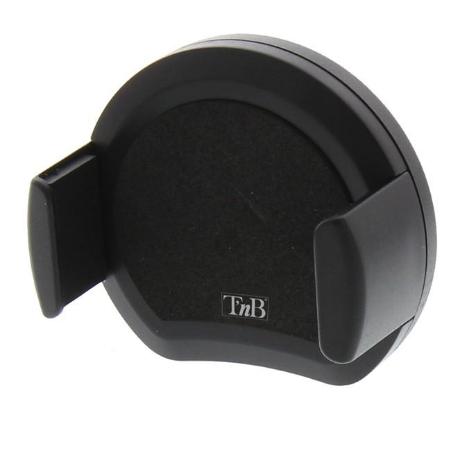 Mini support de smartphone sur grille de ventilation tnb - Support gps sur grille de ventilation ...