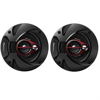 2 haut parleurs pioneer ts r1350s. Black Bedroom Furniture Sets. Home Design Ideas