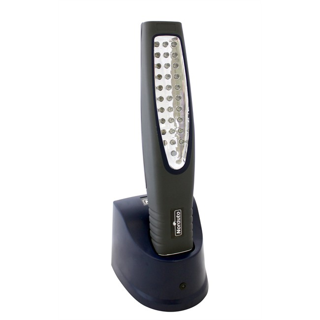 Lampe Baladeuse Professionnelle Rechargeable Norauto Norauto Fr