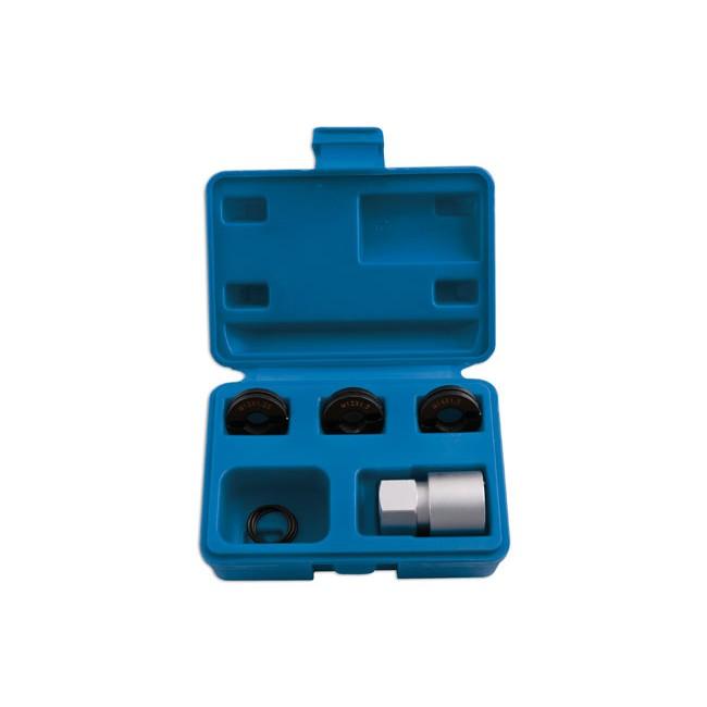 Kit De Réparation Laser 5216 Pour Goujon De Roue