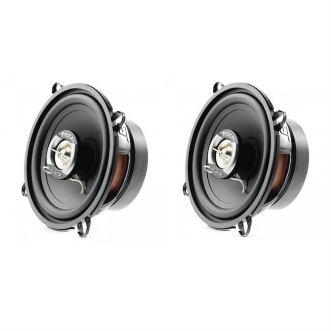 2 haut parleurs focal auditor r 130c. Black Bedroom Furniture Sets. Home Design Ideas
