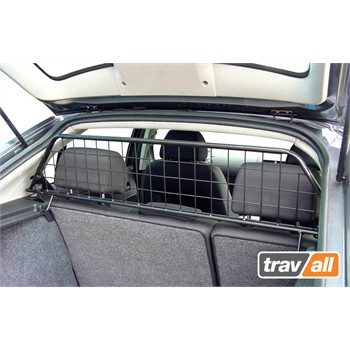 grille auto pour chien travall tdg0397. Black Bedroom Furniture Sets. Home Design Ideas