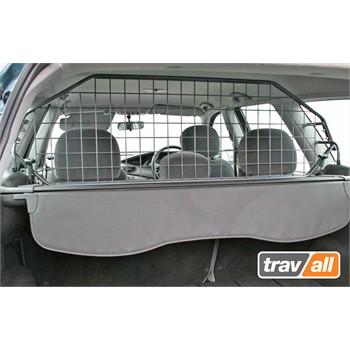 grille auto pour chien travall tdg0398. Black Bedroom Furniture Sets. Home Design Ideas