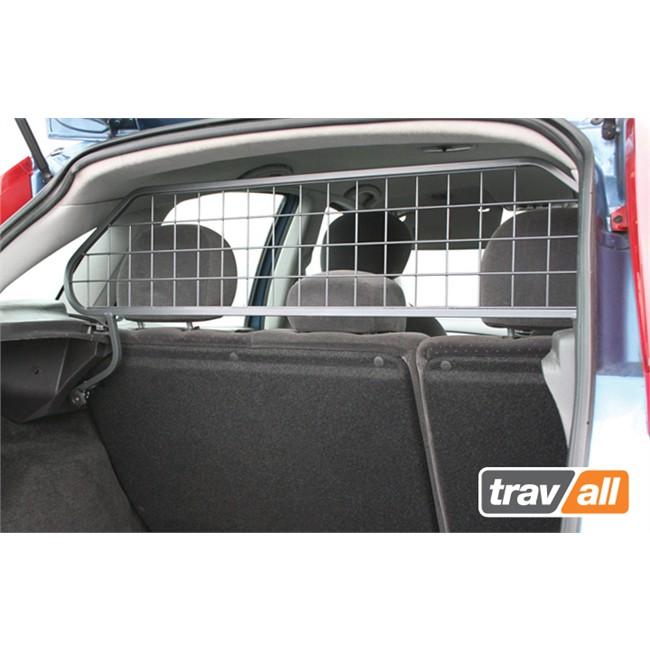 grille auto pour chien travall tdg0399. Black Bedroom Furniture Sets. Home Design Ideas
