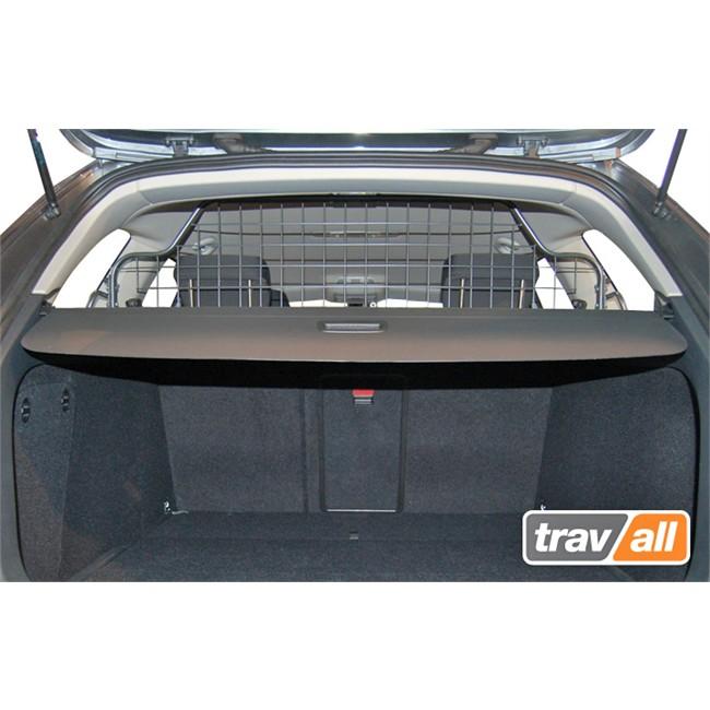 Grille Auto Pour Chien Travall Tdg1094