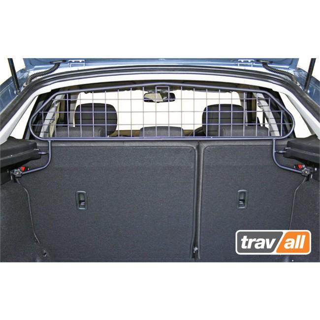 grille auto pour chien travall tdg1109. Black Bedroom Furniture Sets. Home Design Ideas