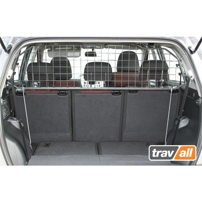 Grille Auto Pour Chien Travall Tdg1131