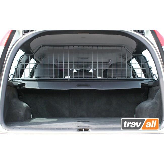 Grille Auto Pour Chien Travall Tdg1242
