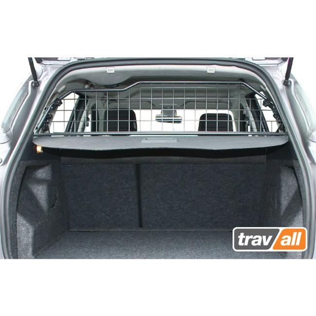 grille auto pour chien travall tdg1282. Black Bedroom Furniture Sets. Home Design Ideas