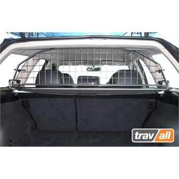 grille auto pour chien travall tdg1291. Black Bedroom Furniture Sets. Home Design Ideas