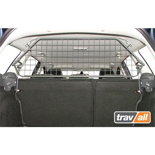 grille auto pour chien travall tdg1295. Black Bedroom Furniture Sets. Home Design Ideas