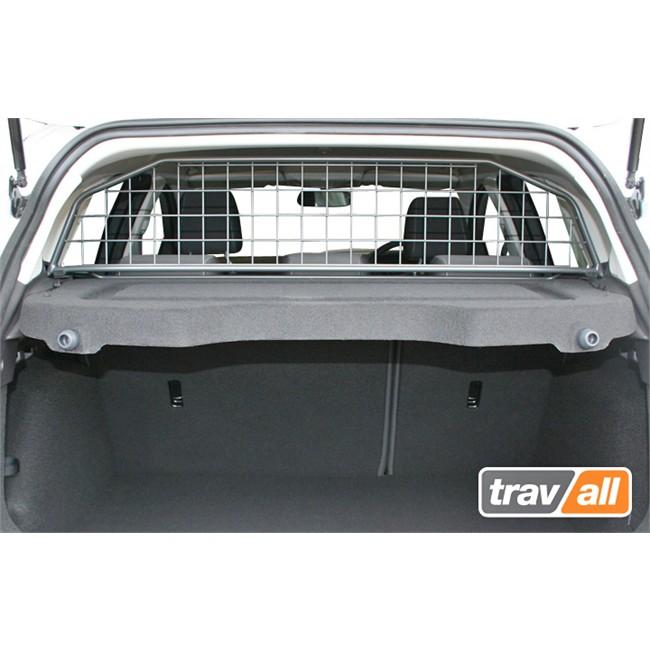 grille auto pour chien travall tdg1302. Black Bedroom Furniture Sets. Home Design Ideas