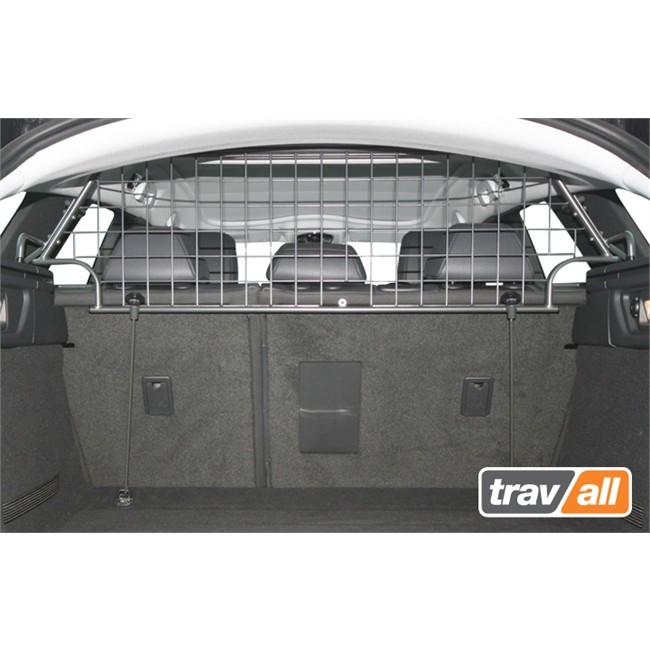 grille auto pour chien travall tdg1312. Black Bedroom Furniture Sets. Home Design Ideas