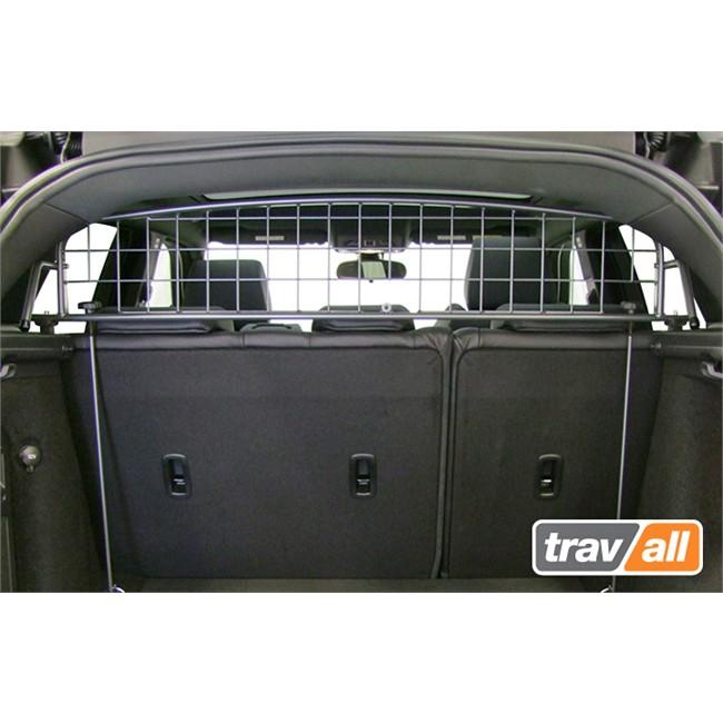 grille auto pour chien travall tdg1348. Black Bedroom Furniture Sets. Home Design Ideas