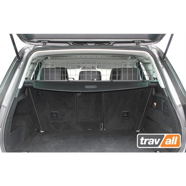 grille auto pour chien travall tdg1357. Black Bedroom Furniture Sets. Home Design Ideas