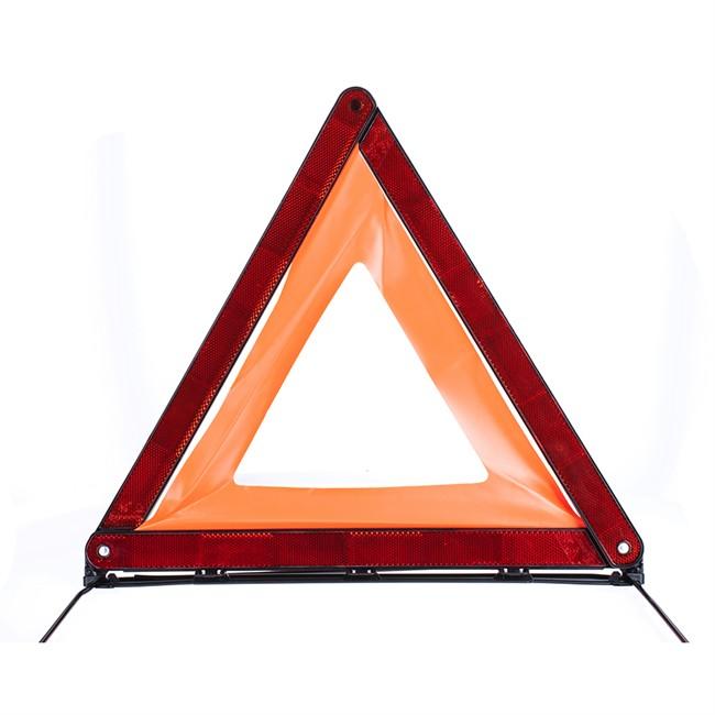 1 Triangle De Signalisation Compact