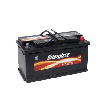batterie energizer e l5 720 90 ah 720 a. Black Bedroom Furniture Sets. Home Design Ideas