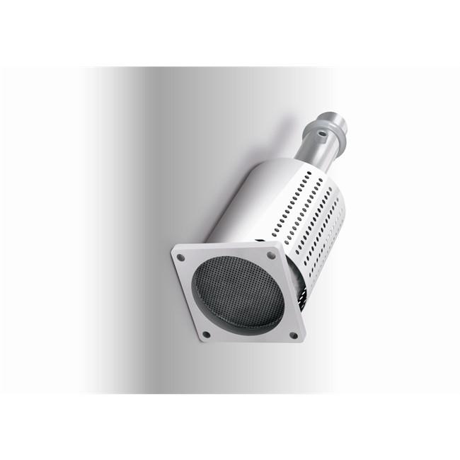 Filtre À Particules Bosal 097-121