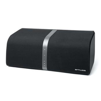 enceinte bluetooth muse m 800bt. Black Bedroom Furniture Sets. Home Design Ideas